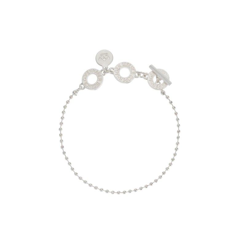 Dance Winter Dew Bracelet
